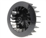 Ventilátor chlazení NARAKU KARBON - 300.02