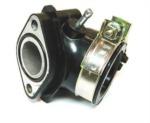 Hrdlo sání - sada pro 4T karburátory 24mm