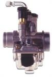 Karburátor KIT MALOSSI MHR PHBG 19 pro Piaggio/...