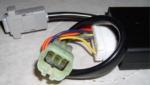 CDI jednotka laditelná pro KYMCO ATV 300