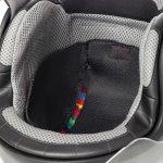 Hygienická vložka do helmy Tucanourbano® - PAPAM 319BOX