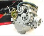 Karburátor NARAKU 24mm (85-180ccm) 4takt - 200.06