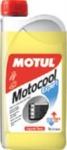 MOTUL MOTOCOOL 1L