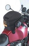 Cestovní taška velká Tucanourbano® - OFF-ROAD BAG 457