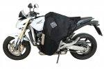 Tucanourbano Gaucho - deka pro moto. malá - R118