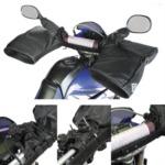 Tucanourbano ochrana rukou pro úzká řidítka HAND GRIP COVERS - R317