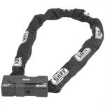 ABUS Granit Extreme Plus 59 (13/140) - zámek pro zabezpečení skútrů a motocyklů