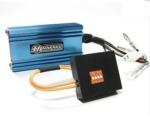 CDI NARAKU Switch box RACING pro skútry s motorem MINARELLI bez omezení ot. - 390.08
