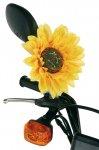 Květinové ozdoby Tucanourbano® - FLOWERS 345