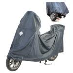 TUCANOURBANO - Plachta na malý skútr Bike covers - 216