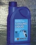 Denicol COOLING LIQUID - 1l