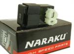 CDI NARAKU RACING bez omezení ot. pro skútr CPI-KEEWAY-KENTOYA-GENERIC - 390.20