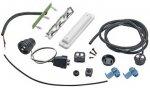 Brzdové světlo pro kufr GIVI E 370