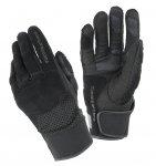 Pánské letní rukavice Tucanourbano® - NEW MRK 903