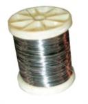 Nerez drát 0,6 mm / 450gr pro kleště Buzzetti 5140/5140 - 0130