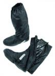 TUCANOURBANO NANO SHOE COVER - Nepromok na nohy - 718-N
