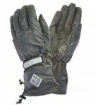 Pánské celoroční rukavice Tucanourbano® - GORDON 981