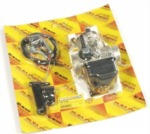 Karburátorový kit MALOSSI PHBL BD 25mm pro moto...