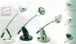 Lampa ve stylu Vespa 570x470x170
