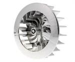 Ventilátor chlazení NARAKU CHROM - 300.01